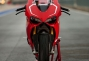 ducati-1199-panigale-r-circuit-of-the-americas-64