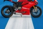 ducati-1199-panigale-r-circuit-of-the-americas-65
