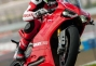 ducati-1199-panigale-r-circuit-of-the-americas-67