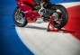 ducati-1199-panigale-r-circuit-of-the-americas-69