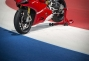 ducati-1199-panigale-r-circuit-of-the-americas-70