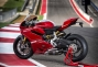 ducati-1199-panigale-r-circuit-of-the-americas-71