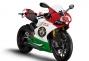 ducati-1199-panigale-race-replica-marco-simoncelli