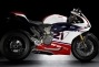 ducati-1199-panigale-race-replica-troy-bayliss