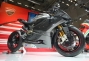 Video: Ducati 1199 Panigale RS13 thumbs 2013 ducati 1199 panigale rs13 02
