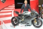 Video: Ducati 1199 Panigale RS13 thumbs 2013 ducati 1199 panigale rs13 03
