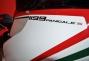 ducati-1199-panigale-s-nero-commonwealth-motorcycles-01