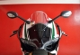 ducati-1199-panigale-s-nero-commonwealth-motorcycles-04