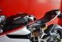 ducati-1199-panigale-s-nero-commonwealth-motorcycles-05