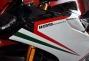 ducati-1199-panigale-s-nero-commonwealth-motorcycles-06