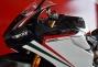 ducati-1199-panigale-s-nero-commonwealth-motorcycles-07