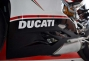 ducati-1199-panigale-s-nero-commonwealth-motorcycles-08