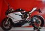 ducati-1199-panigale-s-nero-commonwealth-motorcycles-09