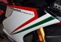 ducati-1199-panigale-s-nero-commonwealth-motorcycles-10