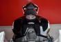 ducati-1199-panigale-s-nero-commonwealth-motorcycles-13