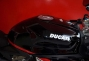 ducati-1199-panigale-s-nero-commonwealth-motorcycles-14