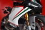 ducati-1199-panigale-s-nero-commonwealth-motorcycles-15