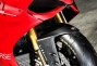 ducati-1199-panigale-s-superstock-02