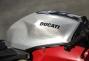 ducati-1199-panigale-s-superstock-03
