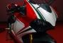 ducati-1199-panigale-s-tricolore-eicma-20