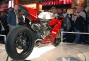ducati-1199-panigale-supersport-trim-01