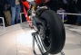 ducati-1199-panigale-supersport-trim-03