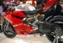 ducati-1199-panigale-supersport-trim-04