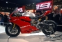 ducati-1199-panigale-supersport-trim-06