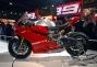 ducati-1199-panigale-supersport-trim-06