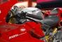 ducati-1199-panigale-supersport-trim-09