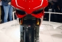 ducati-1199-panigale-supersport-trim-10