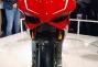 ducati-1199-panigale-supersport-trim-10