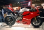 ducati-1199-panigale-supersport-trim-11