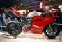 ducati-1199-panigale-supersport-trim-11