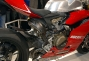 ducati-1199-panigale-supersport-trim-12