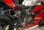 ducati-1199-panigale-supersport-trim-12