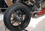 ducati-1199-panigale-supersport-trim-13