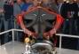 ducati-1199-panigale-supersport-trim-14
