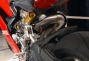ducati-1199-panigale-supersport-trim-15