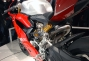 ducati-1199-panigale-supersport-trim-16