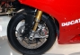 ducati-1199-panigale-supersport-trim-17