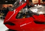 ducati-1199-panigale-supersport-trim-18