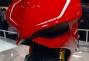 ducati-1199-panigale-supersport-trim-19