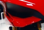 ducati-1199-panigale-supersport-trim-20