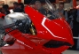 ducati-1199-panigale-supersport-trim-21