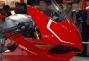ducati-1199-panigale-supersport-trim-21
