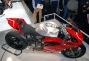 ducati-1199-panigale-supersport-trim-22