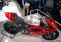 ducati-1199-panigale-supersport-trim-22