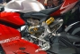 ducati-1199-panigale-supersport-trim-23
