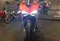 Ducati-1199-Superleggera-eBay-01